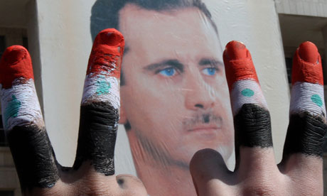 45syria-bashar-