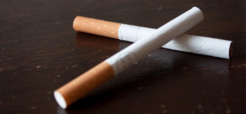 756cigarette price hike