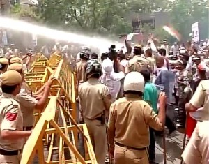 delhi_congress_protect