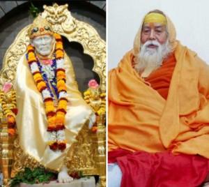 shankaracharya_