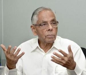 west bengal governor m k narayanan