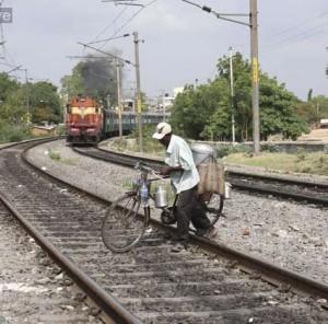 2rail_budget_2014_maharashtra