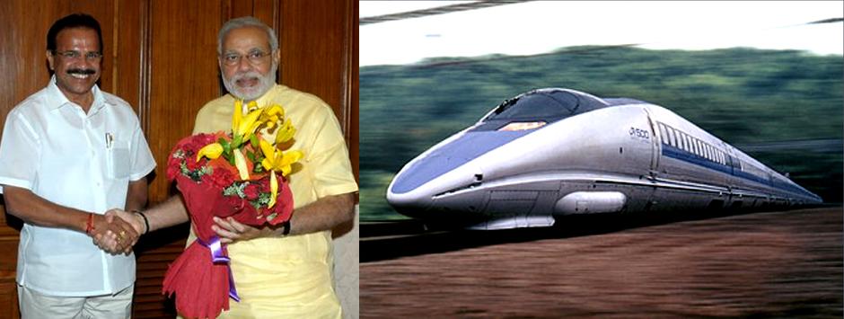 modi_sarkar_rail_budget_2014