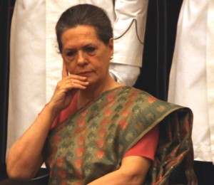 sonia_gandhi_congress_meet