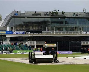 england india one day