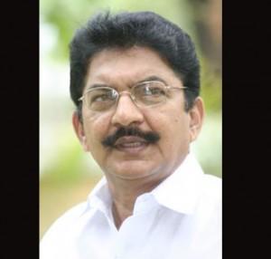 maharashtra governor vidhyasagar rao
