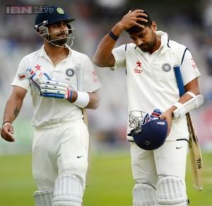 team_india_england