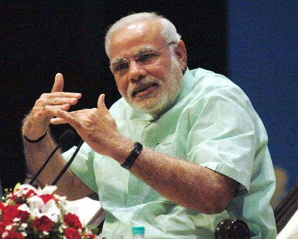 PM Narendra Modis Teachers Day Speech