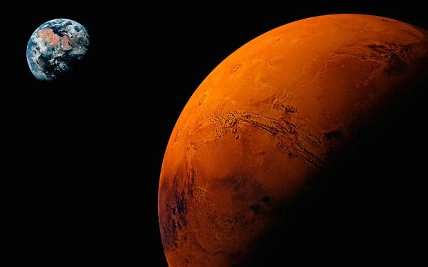earth-mars_2304944b