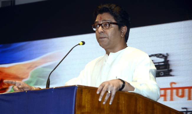 maharashtra-navnirman-sena-mns-chief-raj-thackeray5