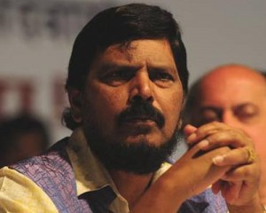 ramdas athawale on 7 seats