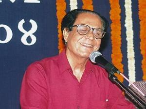 shankar vaidya