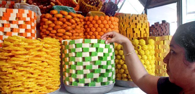 diwali sweets4