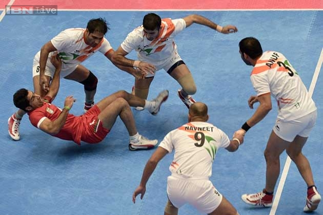 kabaddiindia-getty0310-630