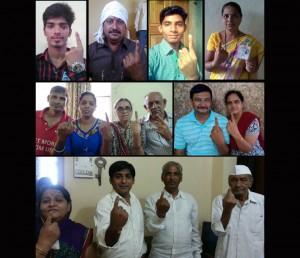 mha_voting_new3434