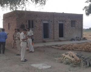 nagar_dalit_muder