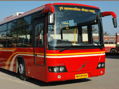 Extra-buses-to-run-from-Monday
