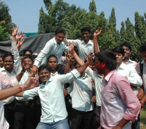 college_election