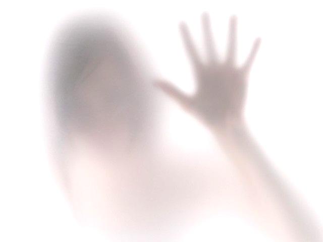 rape_case_mumbai