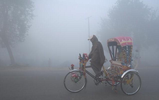 Cold-in-India-e1356593636625