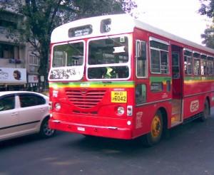 best_bus34