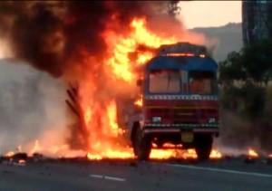 burning_truck