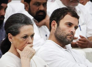 congress_jk_jharkhand_election