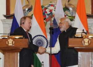 india_Russia