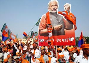 jharkahnd_election_modi