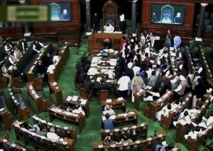 loksabha_today3