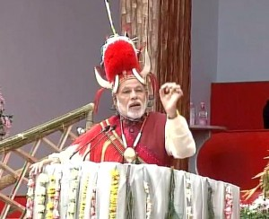 pm in nagalayand34