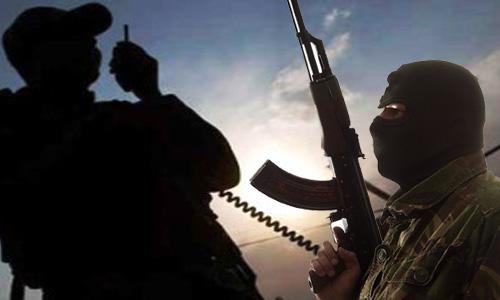 terror attack_india_alrt
