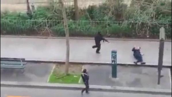 ParisShooting (7)