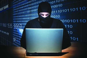 call hacking