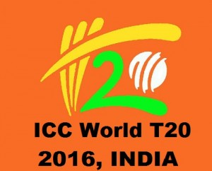 icc worldcup 2016