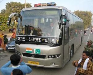 lahore_delhi_bus44