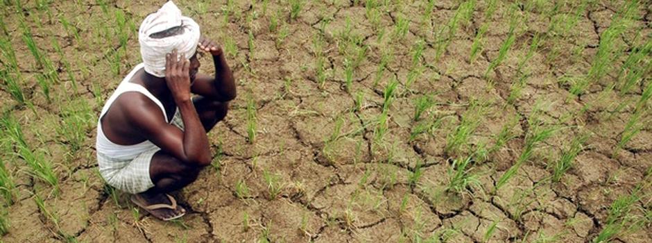 maharshtra_drought_help