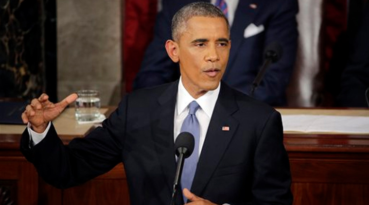 obama speech4564