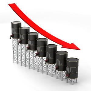 oil market344