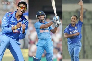 team_india_for_world_cup