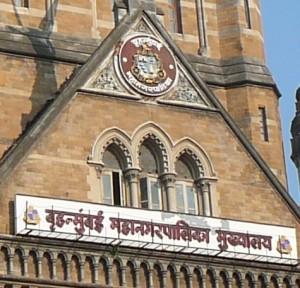 mumbai budget