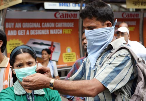 swaine flu 23