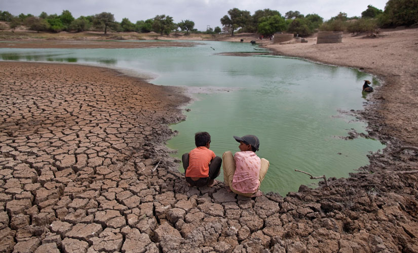 08_impact-the-water-cycle-including-vital-ground-water-reserves_reuters