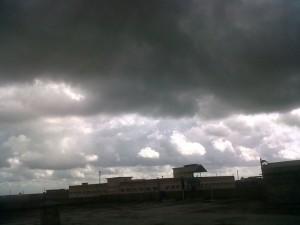 avkali rain434