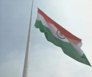 indian bigest flag33