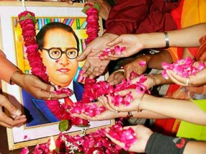 Ambedkar_Reuters_5Dec1