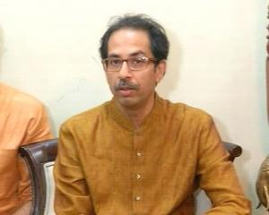 Uddhav tahcak