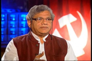 cpm-hopes-to-win-one-seat-in-assam-says-sitaram-yechury_290314045607