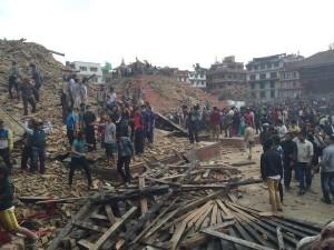 earthquake_nepal (20)