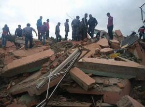 earthquake_nepal (8)